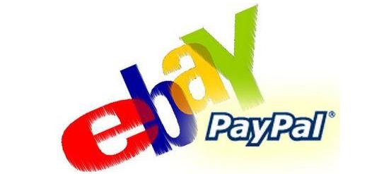 Paypal是什么?怎么注册和使用?费率是多少?
