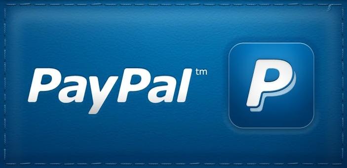 关于Ebay平台的paypal支付通道