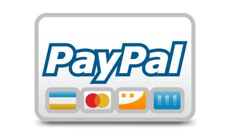 paypal是什么,它的优势和支付流程
