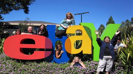 """eBay运营解密:没有""""直通车""""以何营销?"""