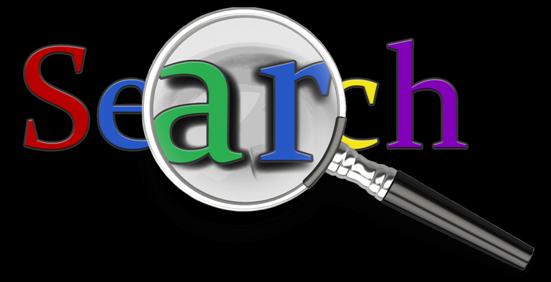 海关数据结合搜索引擎实战应用分享