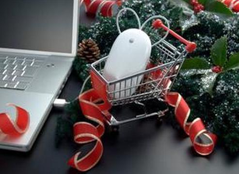 占领ebay吸引更多海外买家