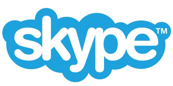 开发外国客户的又一种方法:Skype
