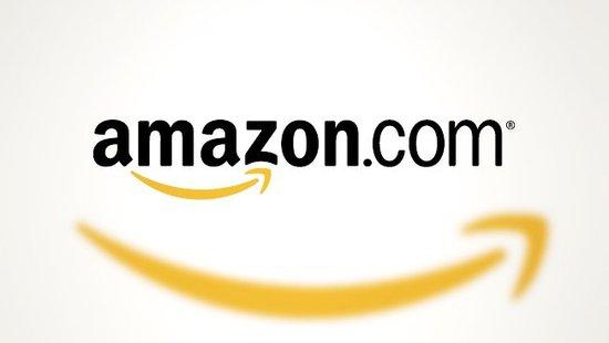 亚马逊平台自建品牌商标注册