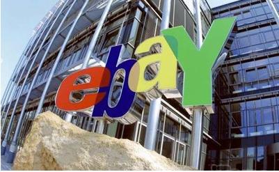 如何处理ebay账号限制的问题