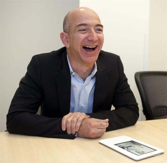 亚马逊如何提升转化率