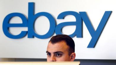 eBay如何利用图片提高转化率