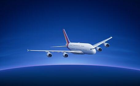 外贸中常用到的国际快递运费计算方法