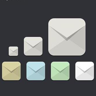 开发客户,从邮件格式抓起!
