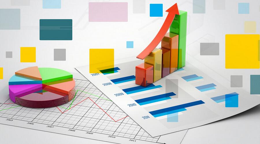 2015年中国B2B行业数据分析报告