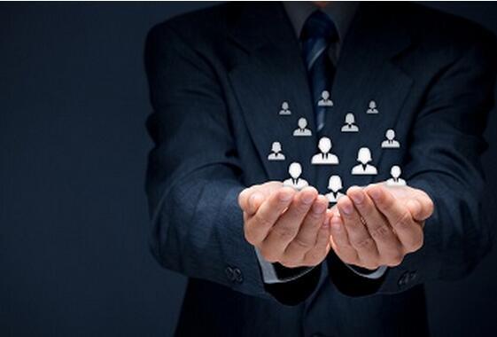 外贸业务如何应对不同身份的客户