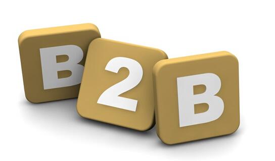 外贸老业务的B2B平台选择心得