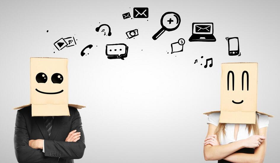 剖析老外贸业务如何与客户沟通并拿下客户