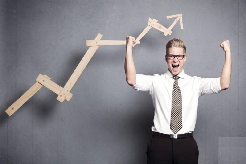 如何通过网络挖掘有价值的客户