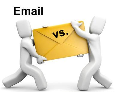 找采购商邮箱的实用方法