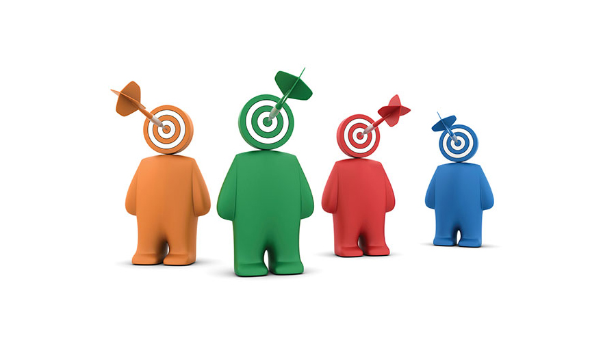 这些区分优质客户的方法你会吗?