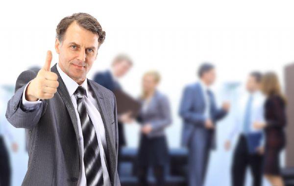 这些吸引采购商的条件你有吗?