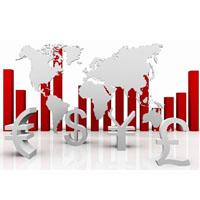 常用的外贸付款方式分析