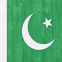 巴基斯坦的商务习俗