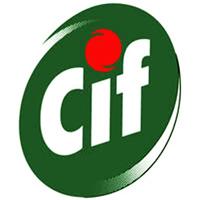 齐全的CIF、FOB、CNF解释
