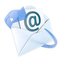 有哪些国外的邮箱服务可以免费使用?