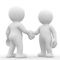外贸谈判时怎样打动客户?