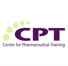 FCA、CPT、CIP详解