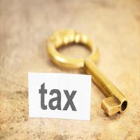 2017外贸出口需要了解的税率变动
