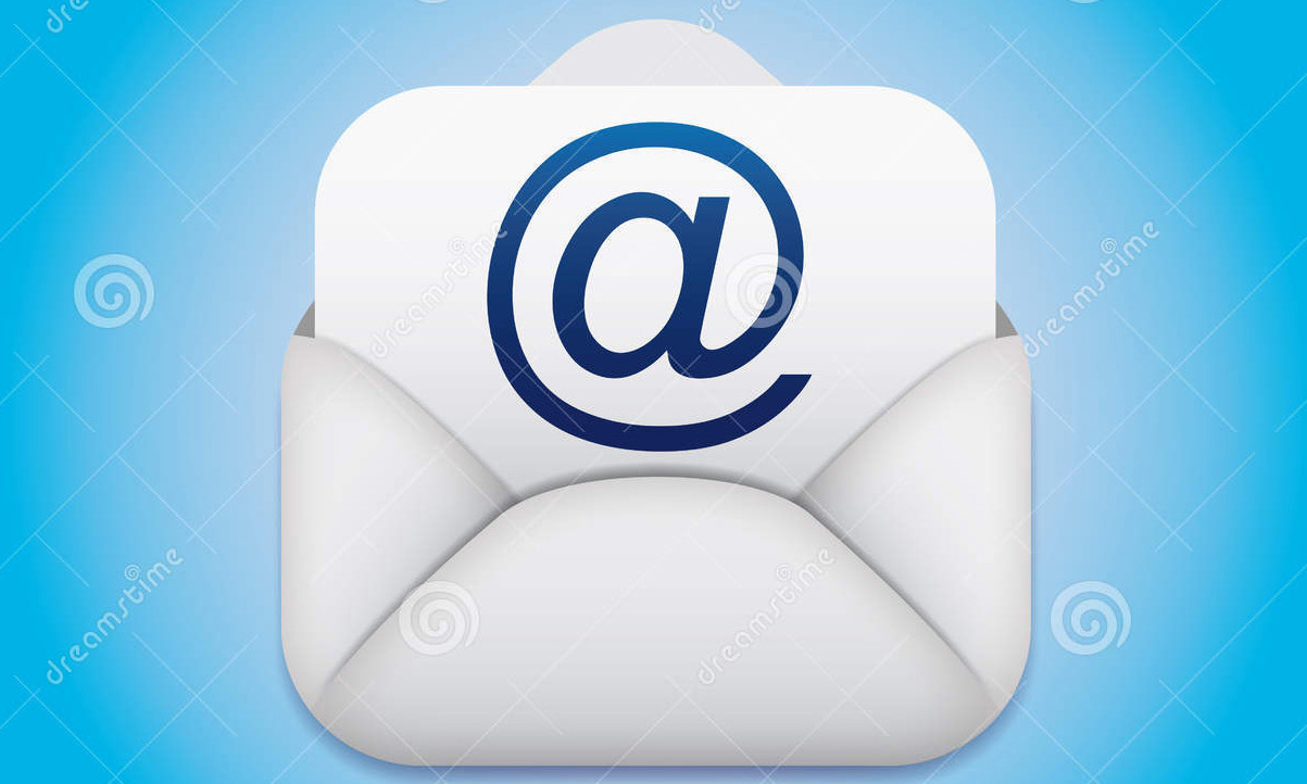 还在抱怨客户不回邮件,其实这些邮件他们根本都不想看