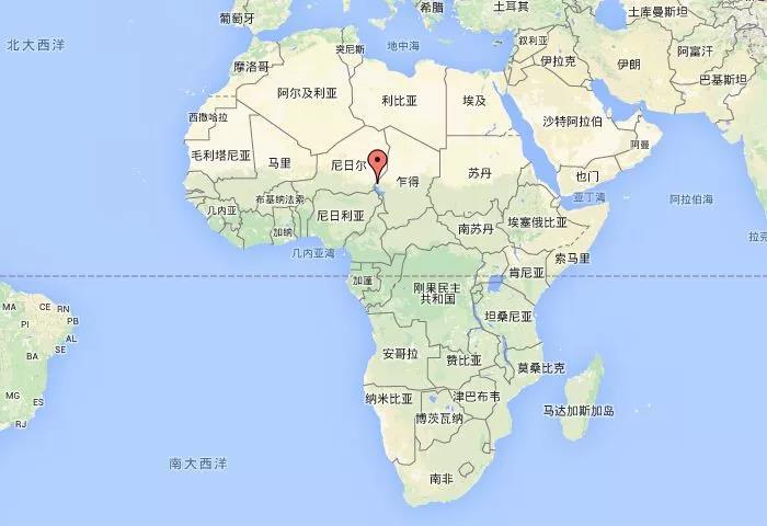非洲32国进口单证攻略,值得你收藏!