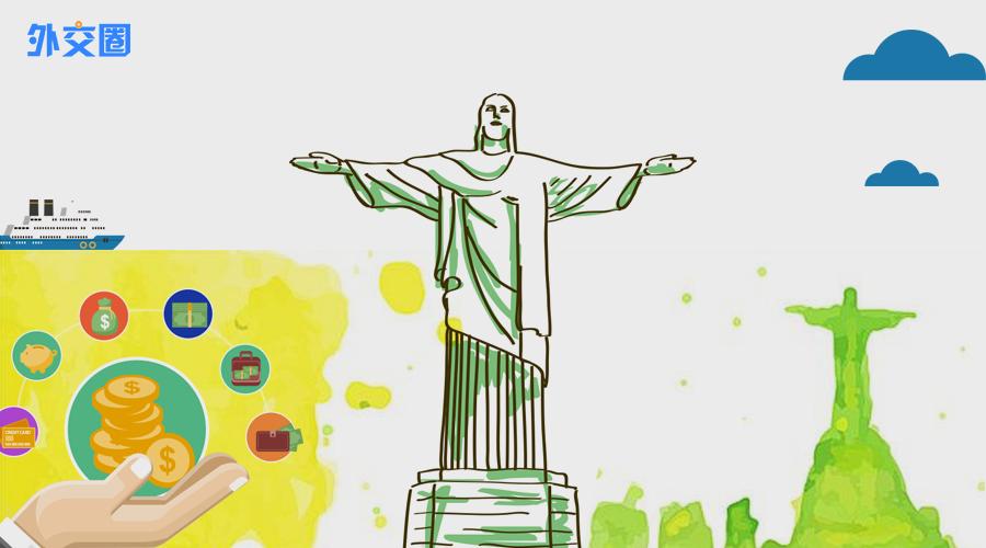 外贸人如何开拓巴西市场