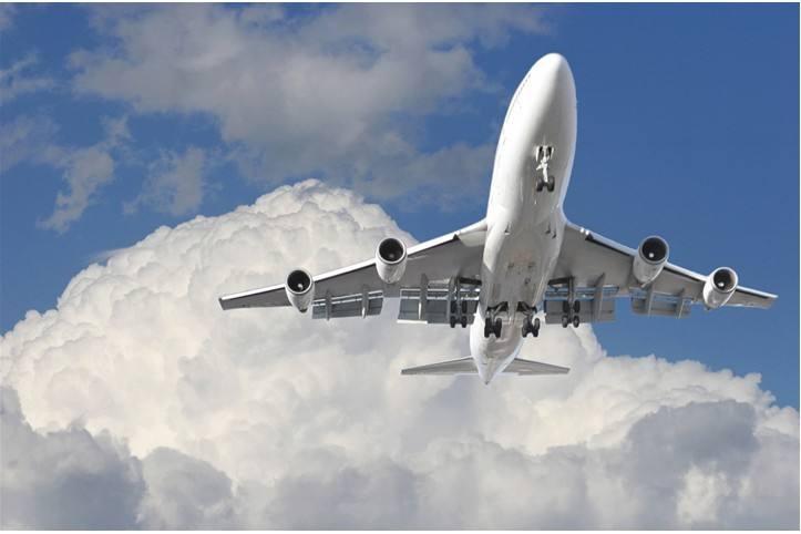 你知道哪些货物空运需要鉴定报告嘛?