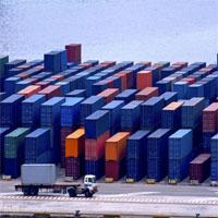 如何处理集装箱超重问题?