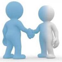 开发新客户and维护老客户,我该怎样做?