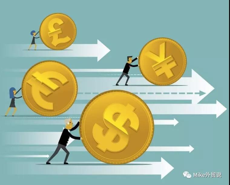 外贸人必看:汇率变化大,客户拖单拖运要折扣,怎么破?!