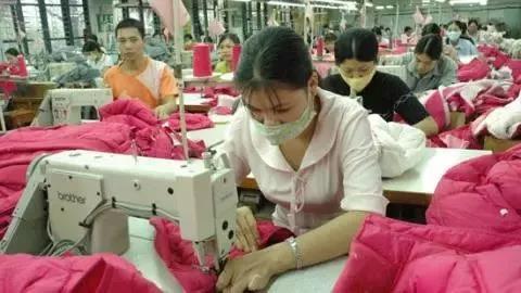 中国企业去越南建厂,靠不靠谱?