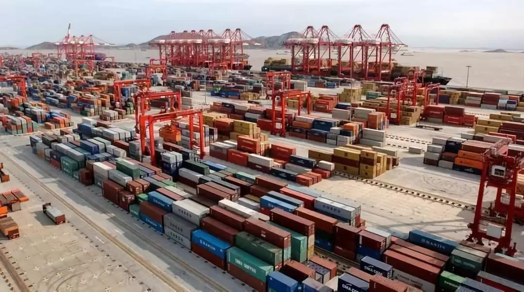 外贸知识储备:所有出口货物都可以海运?NO,这些不可以!!!