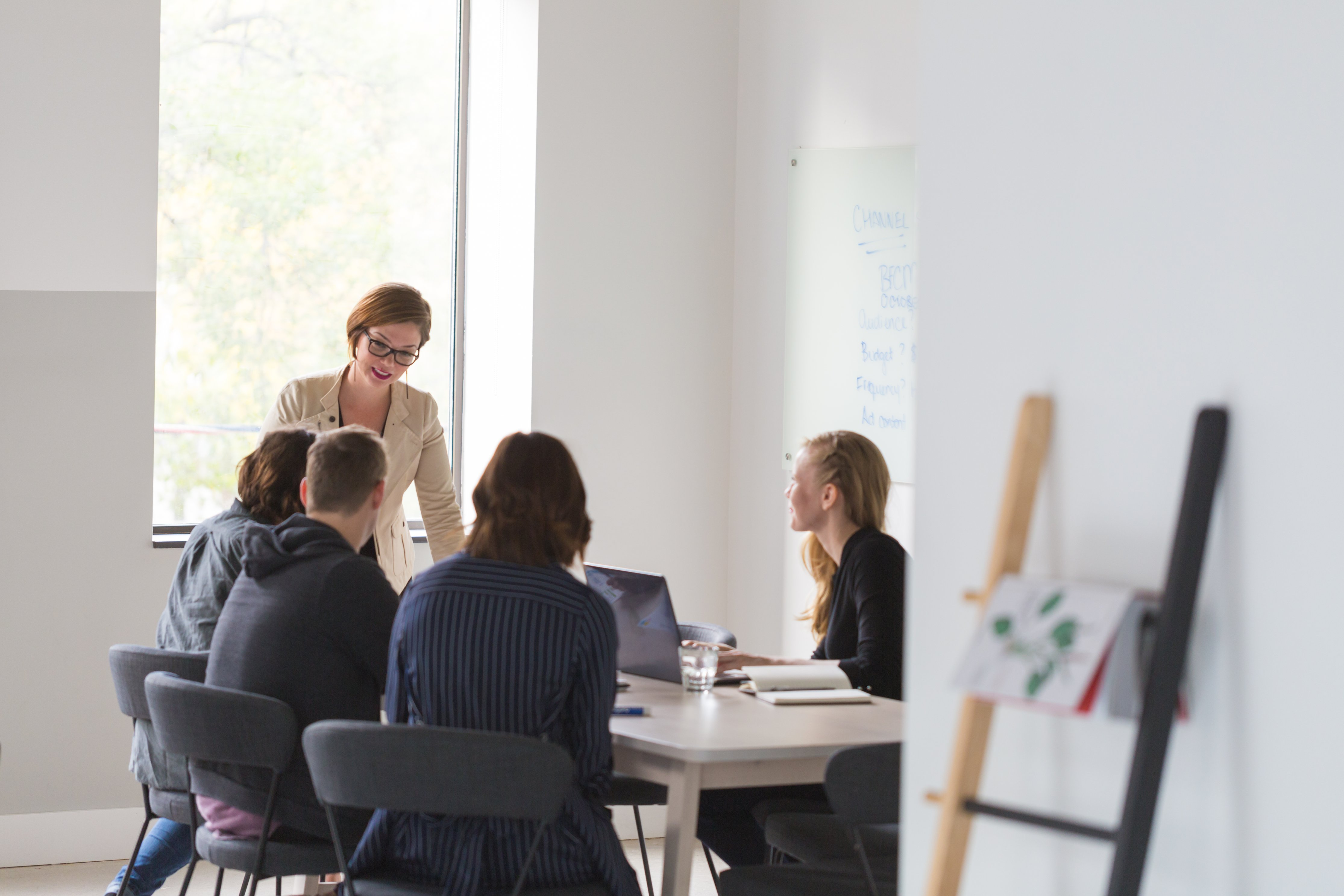 office-team-business-meeting.jpg
