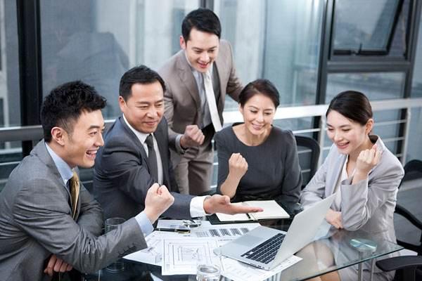 半年开发8个大客户的开发信分享,直接套用立马见效!