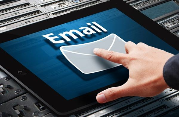 关键时期,你的邮件可不能再进入垃圾箱了