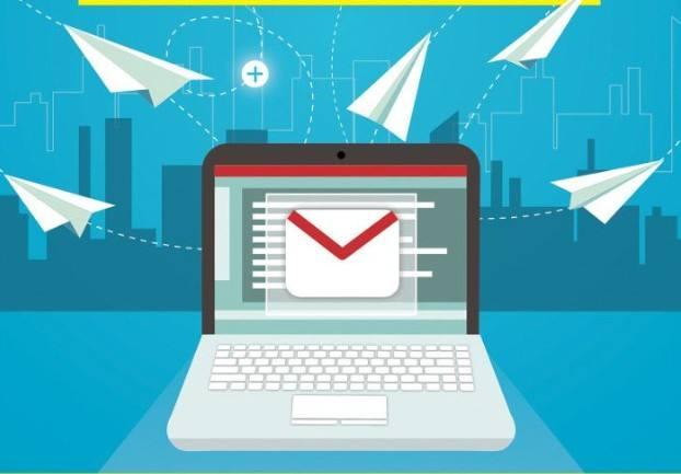 为什么邮件发送失败和被退信?如何完美避免成为垃圾邮箱