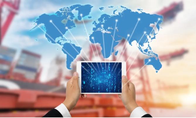 77个国家贸易风险应对建议及7个实用外贸工具