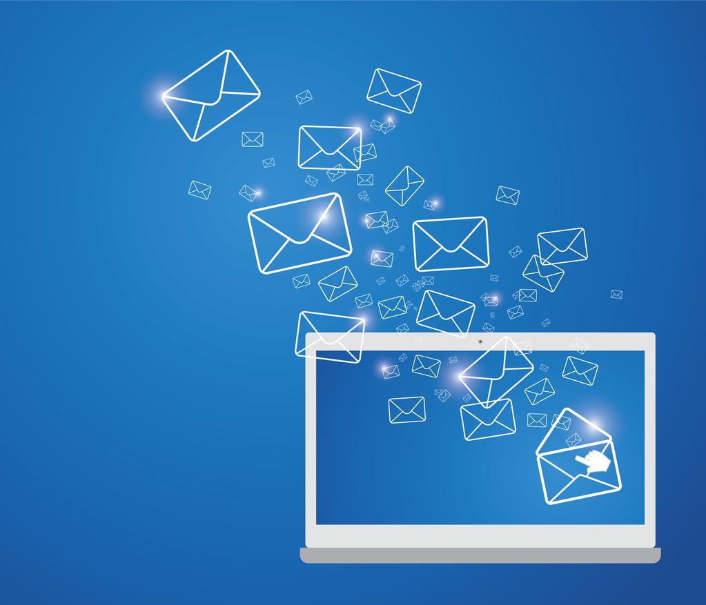 优贸网普通邮件营销与AI自动邮件营销的具体功能与区别