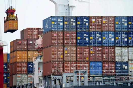"""强!外贸订单转给中国企业?这些企业""""闷声发财""""大爆发!"""