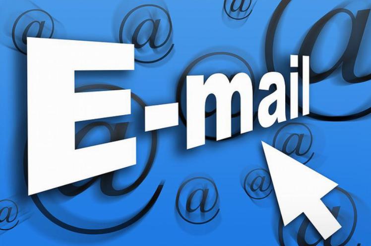 让客户接受延迟出货的邮件模板