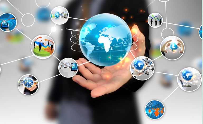 全球海关数据客户那么多,到底该从哪里着手开发