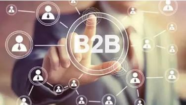 国外免费发布供求信息B2C网站与经典B2B网站大全