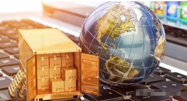 如何利用全球海关数据来分析贸易市场