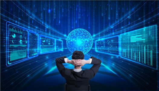怎么利用全球海关数据开发客户,这也许是最正确的使用姿势