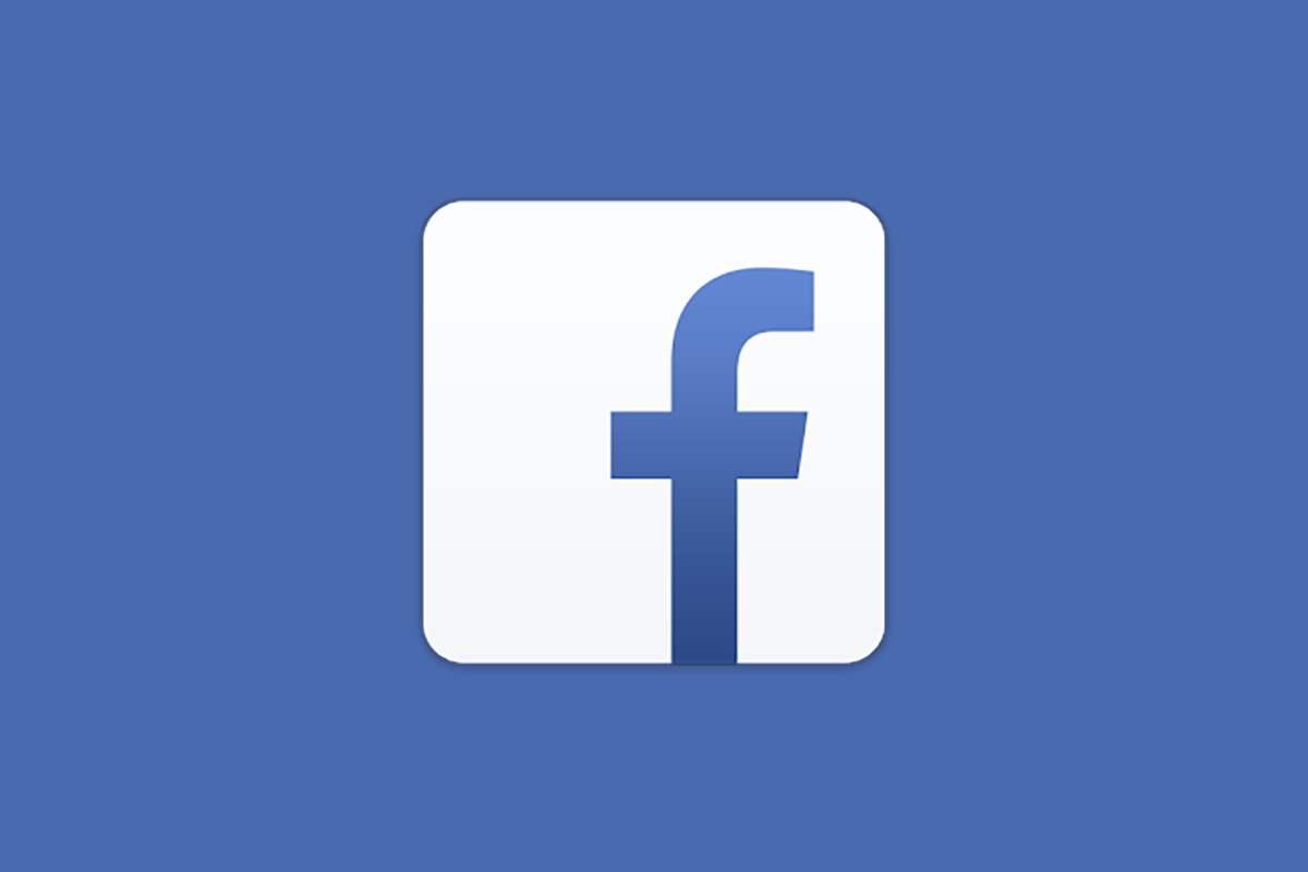 Facebook开发客户,你还只是发产品广告吗?
